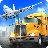 icon Car Transport Plane Pilot SIM 1.4