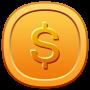 icon Money Clicker