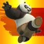 icon Kung Fu Panda ProtectTheValley