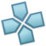 icon PPSSPP