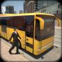 icon Public Transport Simulator '15
