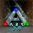 icon ARK: Survival Evolved 2.0.15