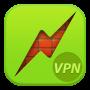 icon SpeedVPN Free VPN Proxy