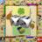 icon Rento 3D 4.8.0