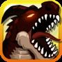 icon Dinosaur Slayer