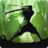 icon Shadow Fight 2 2.5.2