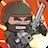 icon Mini Militia 4.1.1