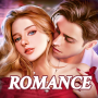 icon Romance: Stories and Choices