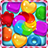 icon Jellipop Match 6.0.2