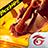icon Free Fire 1.54.1