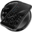 icon ExDialer MetalGate Black Theme 2.0