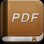 icon PDF Reader