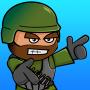 icon Mini Militia