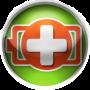 icon Battery Dr saver+a task killer