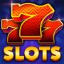 icon Slots™ Huuuge Casino - Free Slot Machines Games