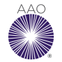 icon AAO eBooks