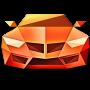 icon MHD Flasher N54