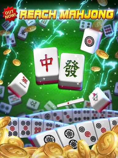 Скани настільні карткові ігри