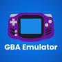 icon GBA Emulator