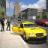 icon Modern Taxi 1.8
