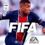 icon FIFA Mobile