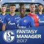 icon Schalke 04 Fantasy Manager '17