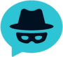 icon Spy Chat