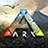 icon ARK: Survival Evolved 1.0.94