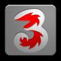 icon Widget 3 Italia