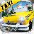 icon Thug Taxi Driver 1.0