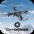icon com.lewei.skydrones 1.5