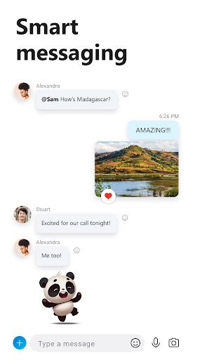 Безкоштовні чат та відеодзвінки без Skype