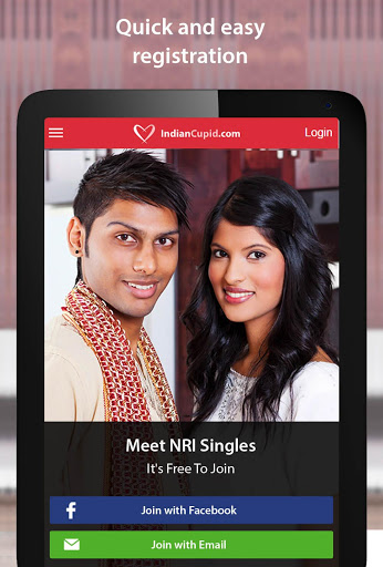 Indian dating in san jose okcupid