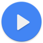icon MX Player Codec (ARMv6 VFP)