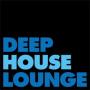 icon DEEP HOUSE LOUNGE