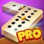 icon Dominoes Pro