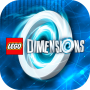 icon LEGO® Dimensions™
