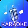 icon Sing Karaoke