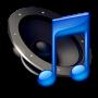 icon MP3 Ringtone Maker