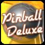 icon Pinball Deluxe