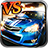 icon Racing Air 1.2.31