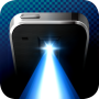 icon Flashlight