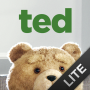 icon Talking Ted LITE
