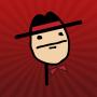 icon Мафия-Убийца