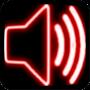icon Loudest Ringtones