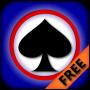 icon Poker Odds Calculator