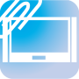 icon AirPlay/DLNA Receiver (LITE)
