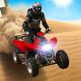 icon 4x4 Off-Road Desert ATV