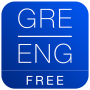 icon Free Dict Greek English