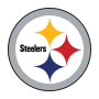 icon Pittsburgh Steelers